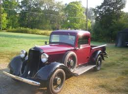 1934 dodge brothers truck for sale 33 34 mopar restoration service ram reproductions antique car