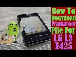 framaroot 1 8 0 apk how to framaroot android apk for lg optimus l3 e425