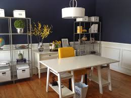Office Dining Room Decor You Adore Dining Room Or Office Office Or Dining Room