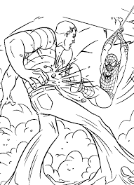 green goblin coloring page coloring pages ideas u0026 reviews
