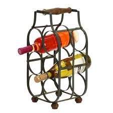 wine racks walmart small wine racks design whit