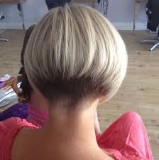 very very short bob hair pin by tammy simmons on hair pinterest bobs haircuts and hair