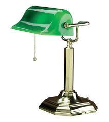 homebase green table lamp best inspiration for table lamp