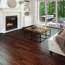 Harmonics Laminate Flooring Review Golden Select Java Walnut 12 6 Cm 4 96 In Laminate Flooring