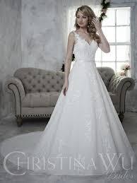 wu bridal wu bridal vip fashion philadelphia pa