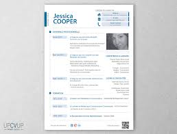 Personal Branding Resume Phd Thesis Strategic Development Essay On This Is What Friends Are