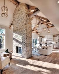middle class home interior design interior design for home middle class home theater interior design