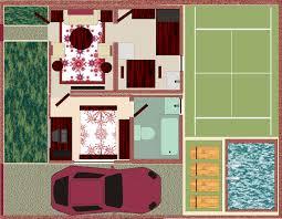 green dream house plans house plans