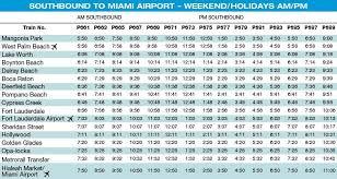 light rail holiday schedule light rail schedule northbound sunday www lightneasy net