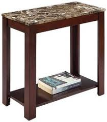 end table black 24 ore international funk overstock this functional side table has a beautiful