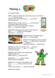Gerund Or Infinitive Worksheet 279 Free Esl Will Worksheets