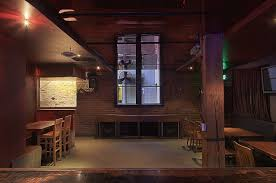 Private Dining Rooms by Private Dining The Alibi Room