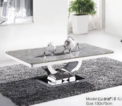 Exotic Coffee Tables by China Table Modelling China Table Modelling Manufacturers And