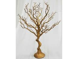 decorative tree branches decorating ideas gorgeous image of diy decorative gold painted