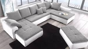 otto versand sofa polsterecke wahlweise mit bettfunktion kaufen otto