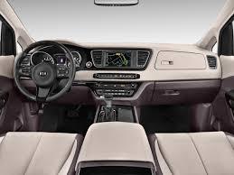 volkswagen minivan 2016 interior 2017 kia sedona for sale in waipahu hi aloha kia
