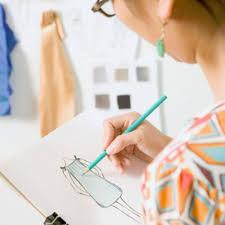 fashion designer coco chanel fashion designer and fashion executive