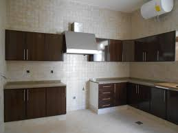 Home Decorators Collection Kitchen Cabinets by Aluminium Panels Doors And Cabinets Shafic Dagher Uae