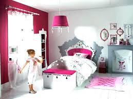des chambre pour fille les chambre pour filles markez info