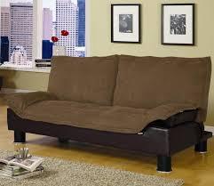 futon mattress and frame set photo frames amp pictures design