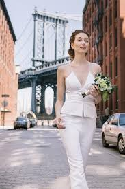 alternative wedding registry 12 options for brides who don t want to wear a wedding dress