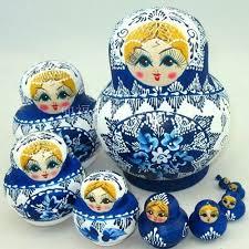 amazon black friday dolls 961 best nesting dolls images on pinterest nests matryoshka