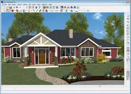 28 home design exterior software home design indian style d