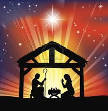 go back images for nativity scene clip art emli pinterest