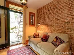 4 bedroom apartments in brooklyn ny delightful decoration 1 bedroom apartments in brooklyn new york