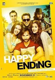 film india terbaru 2015 pk happy ending 2014 film wikipedia