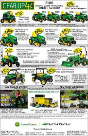 target belton mo black friday hours currents ads tractor central john deere tractor central