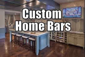 custom home design ideas home design