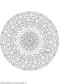 601 mandala images coloring coloring