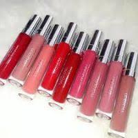 Lipstik Wardah wardah matte lipstick 10 maroon cari harga murah
