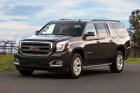 2018 gmc terrain white 2018 gmc yukon white colors new suv price new suv price