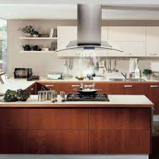 buying a kitchen island island range hoods range hoods the home depot intended for kitchen