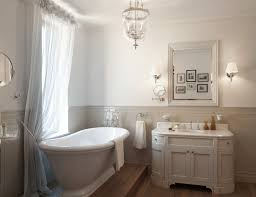 traditional bathrooms designs traditional bathroom designs gurdjieffouspensky com