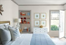 saved color selections benjamin moore ceilings and walls