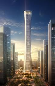 301 Best Skyscrapers Images On Pinterest Skyscrapers Buildings