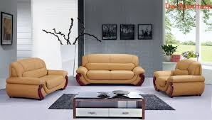Sofa For Living Room by Living Room Furniture Sofa Excellent With Living Room Home