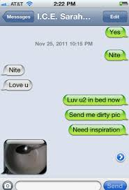 Phone Text Meme 28 Images - 28 reasons why text flirting maybe hazardous to your health page 9