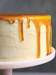 five classic cakes flourish king arthur flour