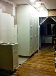 tall kitchen pantry cabinets tall kitchen storage cabinets with doors solid pine cabinet pantry