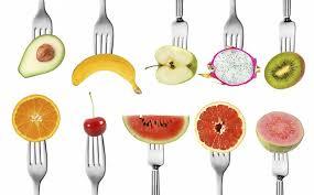 skinny teatox meal plan