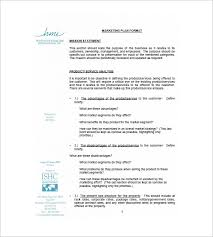 boutique hotel business plan template hotel marketing plan