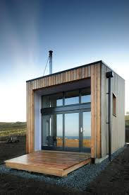 Modern Tiny Houses by 365 Best Cabins Sheds U0026 Gardenhouses Images On Pinterest Small