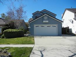 simi valley home for sale