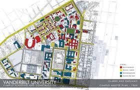 Vanderbilt Commons Floor Plans by Futurevu History Futurevu Vanderbilt University