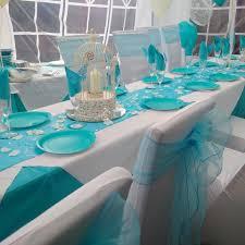 turquoise wedding turquoise wedding caesars venue