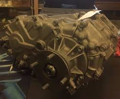 used toyota 4runner manual transmission parts for sale